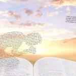 Meditatie – 2Petrus 1, vers 19