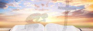 Meditatie – 2 Petrus 1, vers 19
