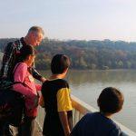 Rivier de Donau