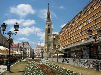 007-Novi-Sad-culturele-hoofdstad-van-Europa-2021