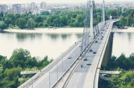 008-Novi-Sad-Brug-van-de-vrijheid