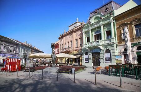 010-Novi-Sad-Dunavska-straat