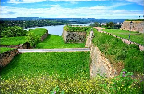015-Novi-Sad-Fort-Petrovaradin