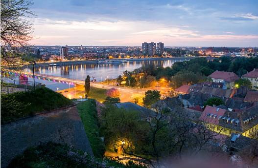 021-Novi-Sad-panorama