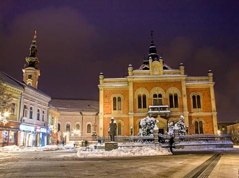 023-Novi-Sad-Bisschopspaleis-en-kathedraal