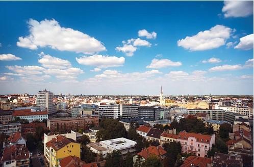 025-Novi-Sad-panorama