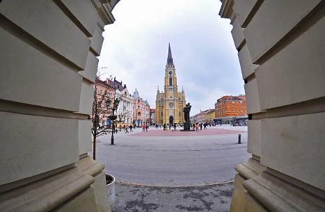033-Novi-Sad-kerk