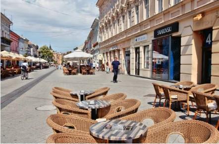 036-Novi-Sad-terrasje