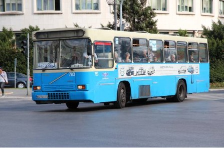 038-Novi-Sad-Volvo-bus