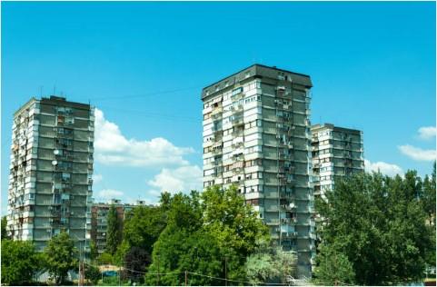 042-Novi-Sad-flats-uit-communistische-tijd