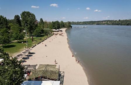 047-Novi-Sad-Donau-strand