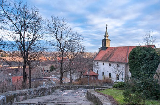 049-Novi-Sad-oude stad Petrovaradin