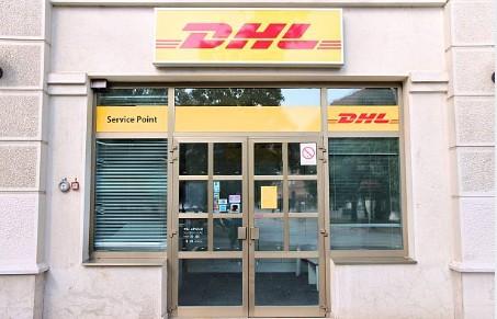 051-Novi-Sad-DHL