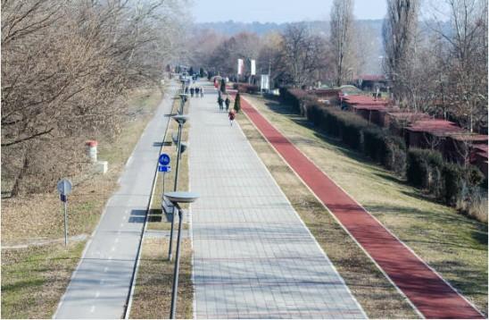 052-Novi-Sad-fietspad-en-joggingpad