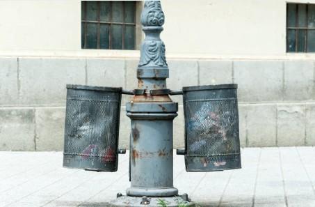 053-Novi-Sad-afvalbakken