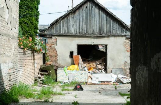 055-Novi-Sad-verlaten-huis