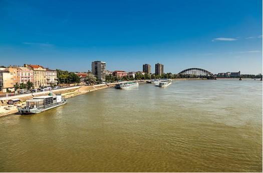 057-Novi-Sad-Donau