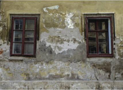 064-Novi-Sad-oude-ramen
