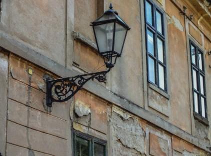 065-Novi-Sad-oude-straatlantaarn