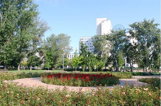 067-Novi-Sad-park