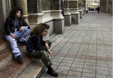 075-Novi-Sad-punkers