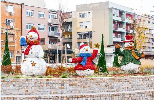 078-Novi-Sad-Kerst-en-Oud-en-Nieuw