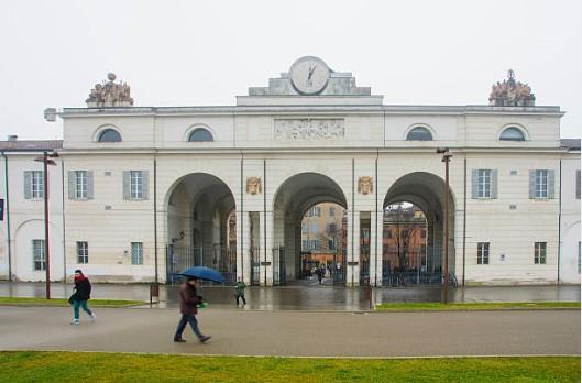 081-Novi-Sad-Park-Modena