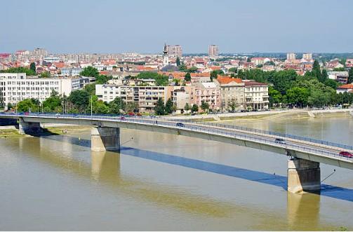 084-Novi-Sad-panorama