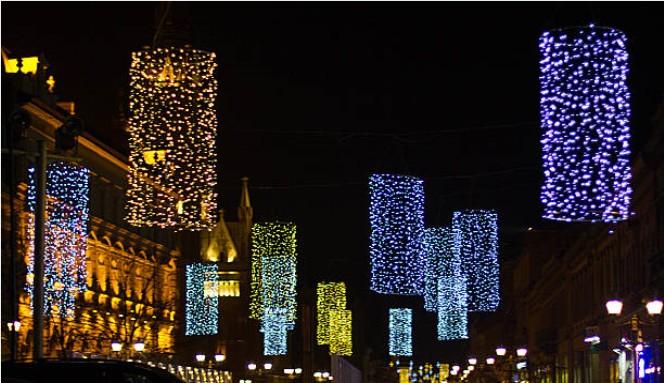 086-kerst-in-Novi-Sad