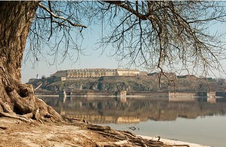 087-Novi-Sad-Fort-Petrovaradin