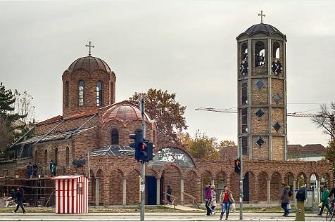 092-Kerk-van-Johannes-de-doper