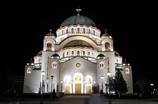093-Novi-Sad-Kathedraal-van-Sint-Sava