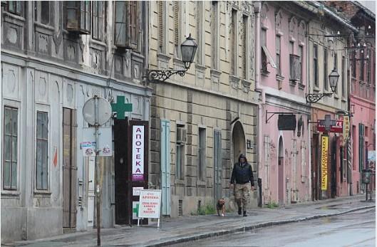 096-straat-in-oude-Petrovaradin