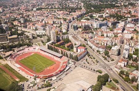 097-Novi-Sad-luchtfoto-Vojvodina