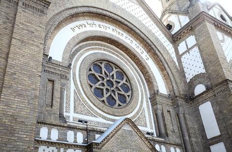 101-Novi-Sad-synagoge