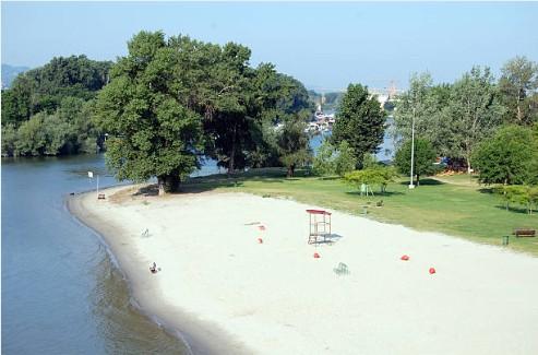 104-Novi-Sad-Donau-strand
