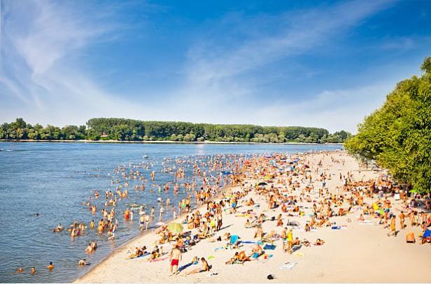 105-Novi-Sad-Donau-strand