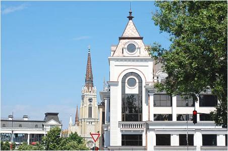 107-Novi-Sad-centrum