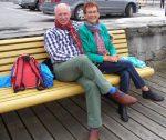Wens Peter en Ineke