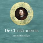De Christennereis
