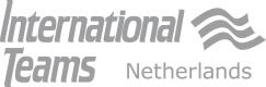 logo Iteams-NL