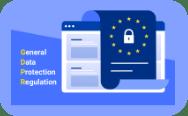 privacyreglement